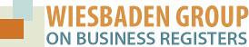 Logo Wiesbaden Group 2018